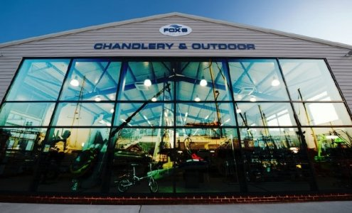 New-chandlery.jpg